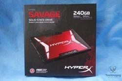 Savage 01