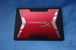 Savage 07