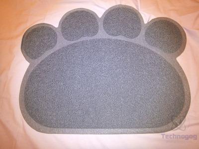 meow4