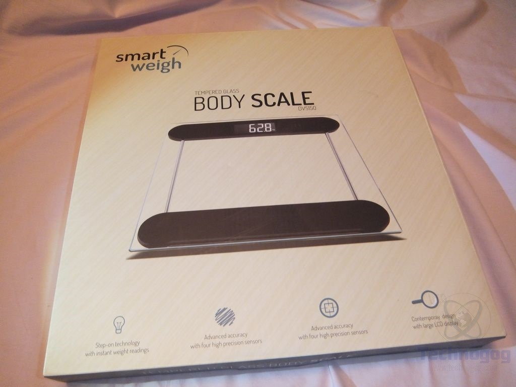 Batteries for bathroom scales - The Only Thing Included With The Scale Is A The User Guide The Batteries Are Already Installed For You In The Scale