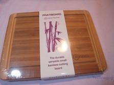 bamboard1