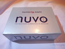nuvo1