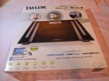 taylorscale1