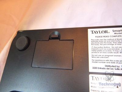 taylorscale7