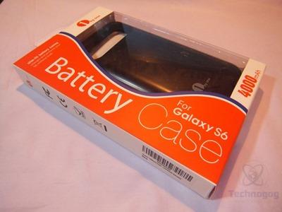 battcase1