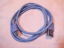 bluebraided2