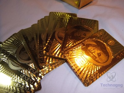 goldcards3