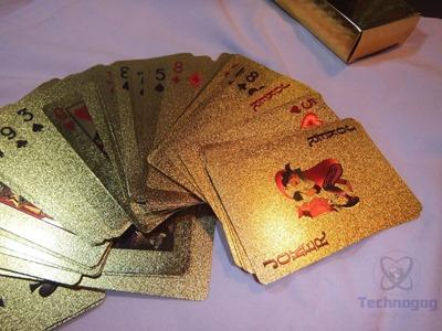 goldcards4