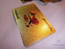goldcards5