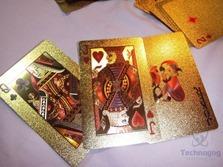 goldcards6