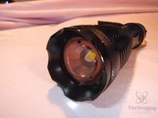 oxyledlight11