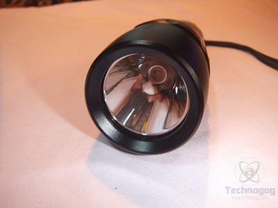 cholight5