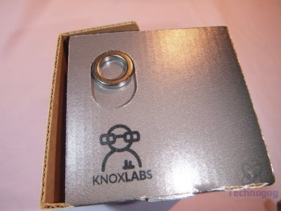 knox4