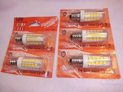 ledlightbulb2