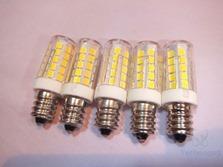 ledlightbulb3
