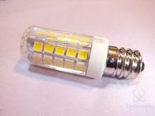 ledlightbulb4