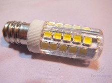 ledlightbulb5