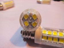 ledlightbulb6