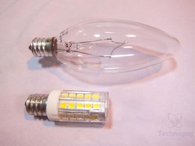 ledlightbulb7