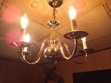 ledlightbulb8