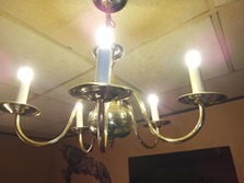 ledlightbulb9