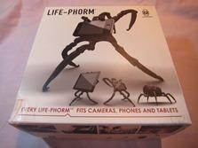 lifephorm1