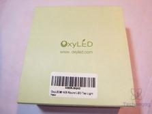 oxytap2