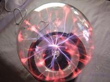 plasmaball13