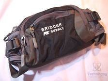 bridger2