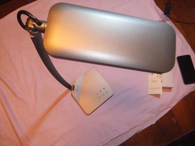 oaklamp4