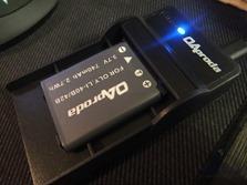oapcharger12