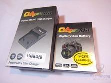 oapcharger2
