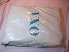 oxapackpack1