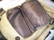 oxapackpack6