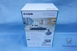 D-Link 02