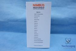 Nimbus 04