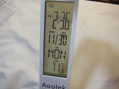 aootek14
