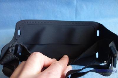 Hip Belt 07