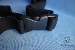 Hip Belt 11