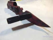 comknife16