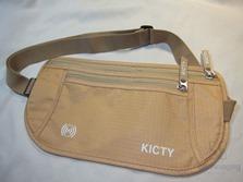 kicty2