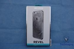 Revel 02