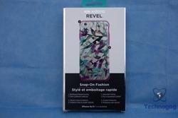 Revel 03