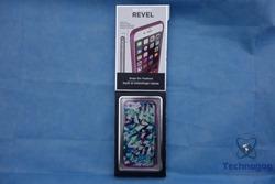 Revel 04