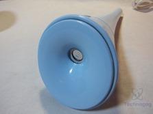 pcarehumidifier6
