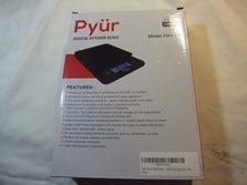 pyruscale2