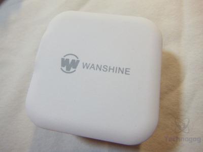 wanusb2