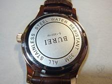 calfwatch13