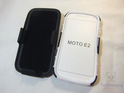 motcase4