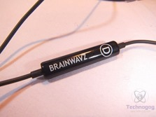 brainz6